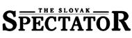 Slovak Spectator - Partner SCHNEIDER Real