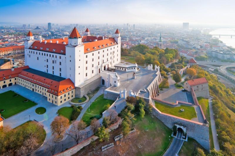 Výzvy a riešenia realitného trhu na Slovensku v roku 2020